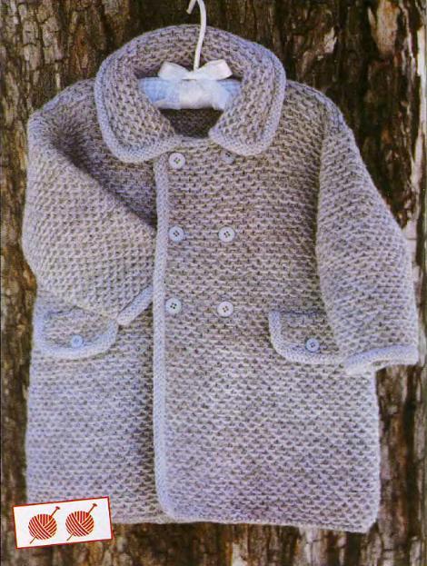 вязаное пальто на девочку 15 года спицы книги по вязанию